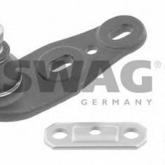 Pivot AUDI 4000 1.3 - SWAG 32 78 0003