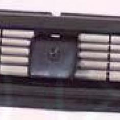 Grila radiator SEAT TOLEDO  1.6 i - KLOKKERHOLM 6615992