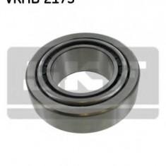 Rulment roata IVECO M 115-17 - SKF VKHB 2173 - Rulmenti auto