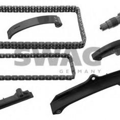 Chit lant de distributie VW PASSAT 2.8 VR6 - SWAG 99 13 3984 - Lant distributie