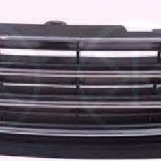Grila radiator TOYOTA AVENSIS 1.6 - KLOKKERHOLM 8160991