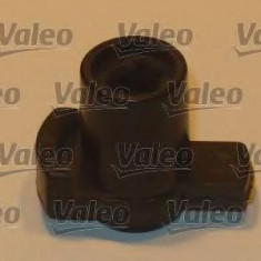 Rotor distribuitor RENAULT MEGANE I Break 1.4 e - VALEO 248881 - Delcou