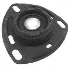 Rulment sarcina suport arc AUDI 100 limuzina 2.4 D - CORTECO 80000242 - Rulment amortizor SWAG