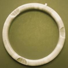 Rulment sarcina amortizor - SACHS 801 030 - Rulment amortizor