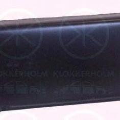 Tampon MAZDA BONGO caroserie E2200 D - KLOKKERHOLM 3490962 - Bara fata