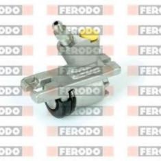 Cilindru receptor frana VW SCIROCCO 1.3 - FERODO FHW4257