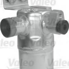 Uscator, aer conditionat AUDI A2 1.4 TDI - VALEO 509931