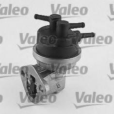 Pompa combustibil NISSAN MARCH I 1.0 - VALEO 247128