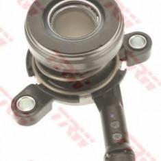 Rulment de presiune, ambreiaj RENAULT LATITUDE 2.0 dCi 150 - TRW PJQ179 - Rulment presiune