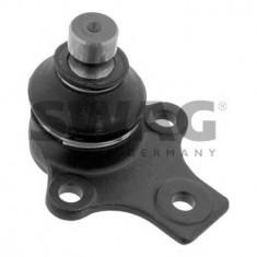 Pivot VW GOLF Mk II 1.3 - SWAG 30 78 0016