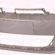 Tampon VW GOLF VI 1.6 MultiFuel - KLOKKERHOLM 9534900A1 - Bara fata