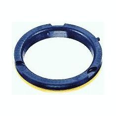 Rulment sarcina amortizor - SACHS 801 026 - Rulment amortizor