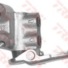 Regulator putere de franare FIAT PUNTO 55 1.1 - TRW GPV1054