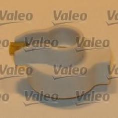Rotor distribuitor RENAULT 18 Break 1.6 Turbo - VALEO 344535 - Delcou