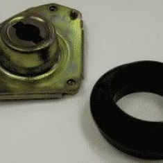 Set reparatie, rulment sarcina amortizor - SACHS 802 253 - Rulment amortizor