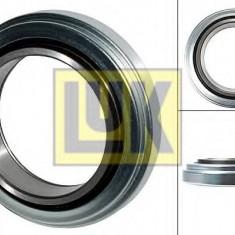 Rulment de presiune - LuK 500 1012 10 - Rulment presiune
