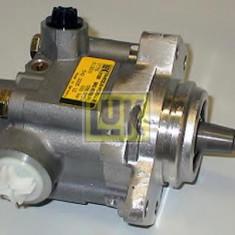 Pompa hidraulica, sistem de directie - LuK 542 0005 10 - Pompa servodirectie