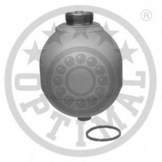 Acumulator presiune, suspensie CITROËN BX 16 - OPTIMAL AX-015 - Suspensie hidraulica