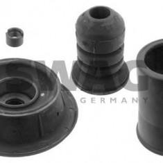 Set reparatie, rulment sarcina amortizor VW GOLF Mk II 1.3 - SWAG 30 55 0003 - Rulment amortizor