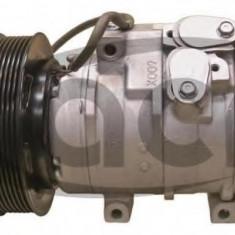 Compresor, climatizare - ACR 134269 - Compresoare aer conditionat auto