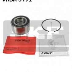 Set rulment roata NISSAN MARCH IV 1.2 - SKF VKBA 3991 - Rulmenti auto
