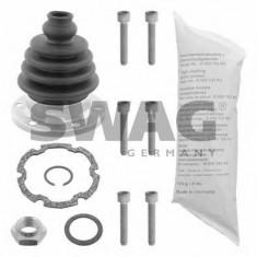 Ansamblu burduf, articulatie planetara VW PASSAT 1.6 - SWAG 30 90 7643 - Burduf auto