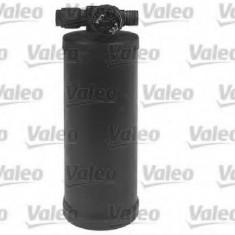 Uscator, aer conditionat SAAB 900  hatchback 2.0 c - VALEO 508919