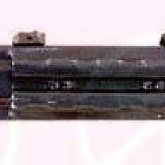 Suport, tampon HYUNDAI AVANTE 1.6 - KLOKKERHOLM 3164940 - Armatura bara