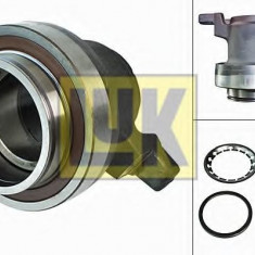 Rulment de presiune IVECO P/PA 330-36 H - LuK 500 0904 20 - Rulment presiune