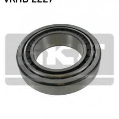 Rulment roata - SKF VKHB 2227 - Rulmenti auto