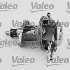 Pompa combustibil ALPINE A110 1100 - VALEO 247002