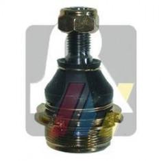Pivot CITROËN BX 14 E - RTS 93-00729