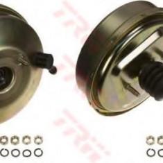 Amplificare frane LADA CEVARO 1300 - TRW PSA305 - Servofrana