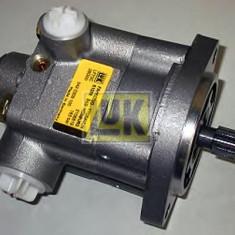 Pompa hidraulica, sistem de directie - LuK 542 0309 10 - Pompa servodirectie