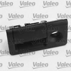 Set cilindru inchidere - VALEO 256003 - Butuc incuietoare