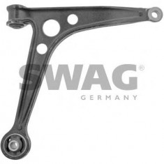 Brat, suspensie roata VW SHARAN 1.9 TDI - SWAG 50 73 0023