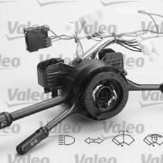Comutator coloana directie FIAT UNO 45 - VALEO 251379