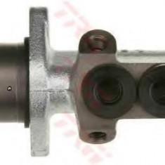 Pompa centrala, frana RENAULT CLIO Mk II 1.2 - TRW PMF554 - Pompa centrala frana auto