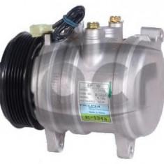 Compresor, climatizare - ACR 133051 - Compresoare aer conditionat auto