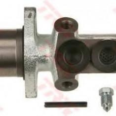 Pompa centrala, frana - TRW PMK652 - Pompa centrala frana auto