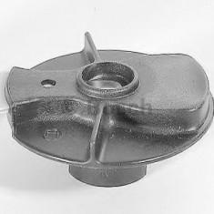 Rotor distribuitor HONDA CIVIC Mk IV cupe 1.6 i - BOSCH 1 987 234 064 - Delcou