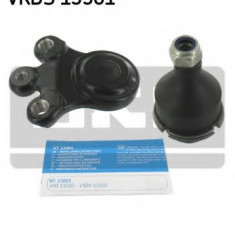 Chit reparatie, articulatie sarcina/ghidare PEUGEOT 508 2.2 HDi - SKF VKDS 13501 - Pivot