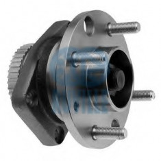 Set rulment roata FORD MONDEO  combi 1.8 TD - RUVILLE 5245 - Rulmenti auto Bosch