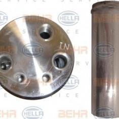 Uscator, aer conditionat KIA SEDONA I 2.5 V6 - BEHR HELLA SERVICE 8FT 351 200-731