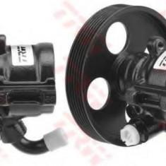 Pompa hidraulica, sistem de directie CITROËN ZX 1.8 i - TRW JPR262 - Pompa servodirectie
