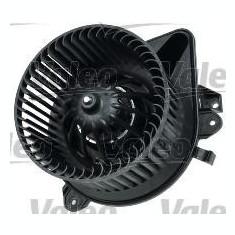 Ventilator, habitaclu FIAT PUNTO 1.2 60 - VALEO 698533 - Motor Ventilator Incalzire