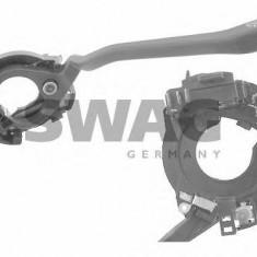 Comutator stergator VW POLO 1.0 - SWAG 99 91 8878