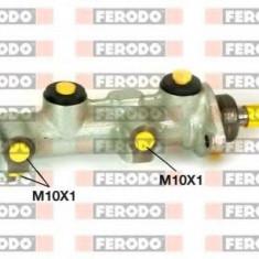 Pompa centrala, frana ALFA ROMEO GTV 2.0 - FERODO FHM596 - Pompa centrala frana auto