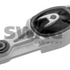 Suport motor CITROËN C3 Picasso 1.6 HDi 110 - SWAG 62 93 2716 - Senzori Auto