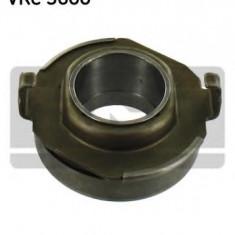 Rulment de presiune MAZDA TELSTAR II 1.6 - SKF VKC 3600 - Rulment presiune